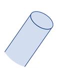 轴类直径可达0.0015mm