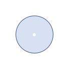 孔类圆心度可达0.002mm
