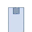 螺纹可达GB-7H