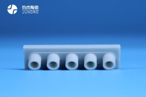 氮化铝陶瓷零件