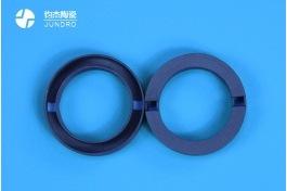 铁氧体磁环