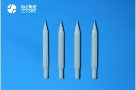 氧化锆陶瓷pin针