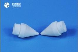 氧化铝陶瓷吸嘴