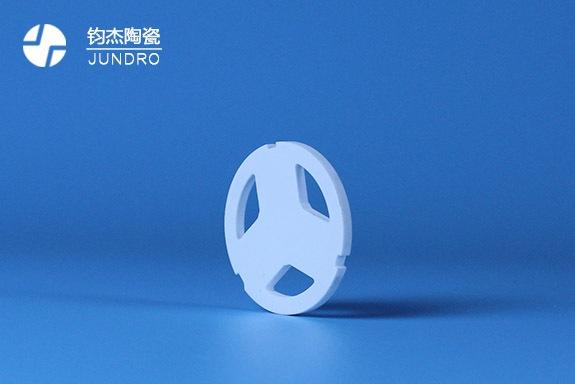 氧化铝陶瓷水阀片