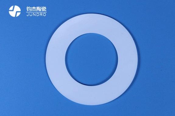 氧化锆陶瓷圆环
