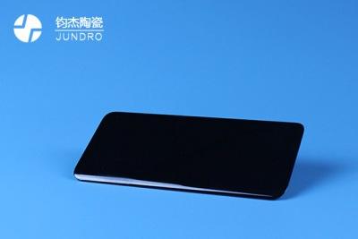 陶瓷手机盖板