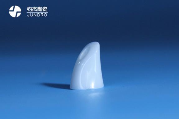 氧化锆陶瓷注塑件