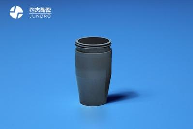 氮化硅陶瓷嘴