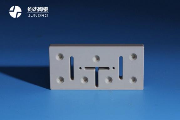 5G陶瓷介质滤波器