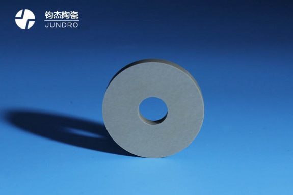 压电陶瓷环