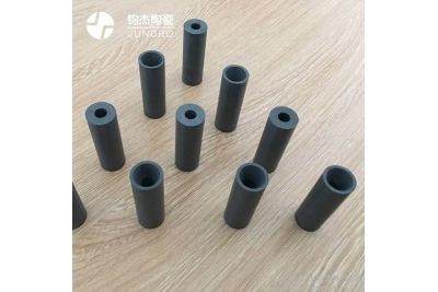碳化硼陶瓷的应用前景