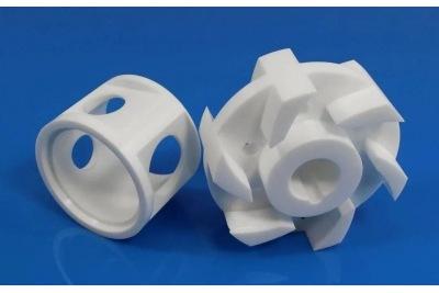 氧化锆陶瓷和氧化铝陶瓷的区别