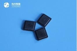 AlSiC铝碳化硅散热片