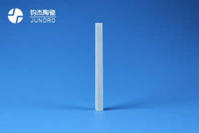 辨别氧化铝陶瓷棒质量主要看那几点