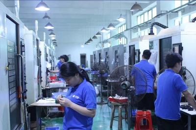 东莞加工铝碳化硅厂家