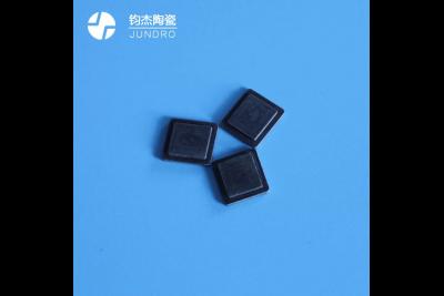 铝碳化硅数控加工方法