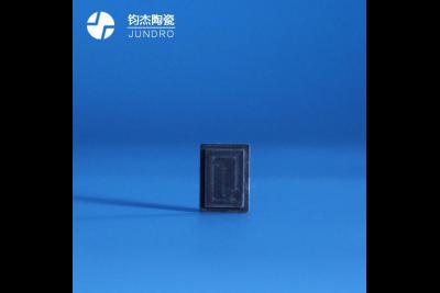 数控加工铝碳化硅结构件