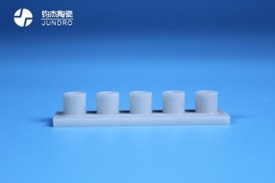 广东加工氮化铝陶瓷的工厂