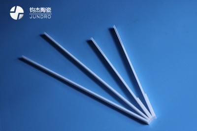 氧化锆陶瓷顶齿CNC加工厂