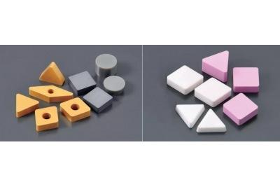 常温下陶瓷材料干摩擦分析