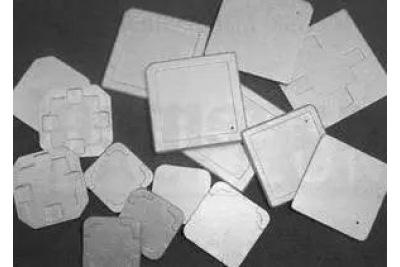 铝基碳化硅材料可以用来做什么