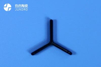 碳化硅缘何成为第三代半导体重要材料