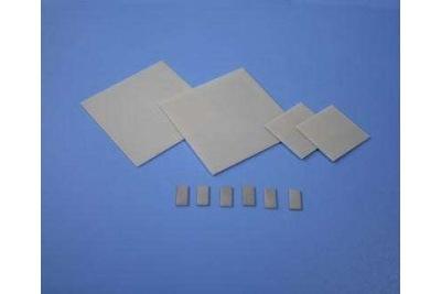 钧杰陶瓷已通过ISO9001认证
