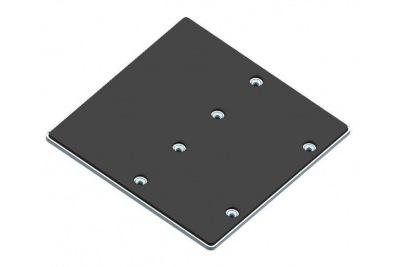 铝硅合金的特点主要有哪些