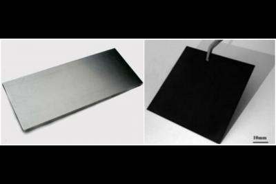 如何提升氮化铝陶瓷的导热性能