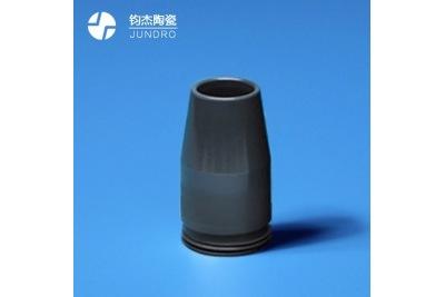 氮化硅陶瓷数控加工厂