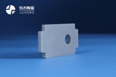 氮化铝陶瓷材料的应用有哪些