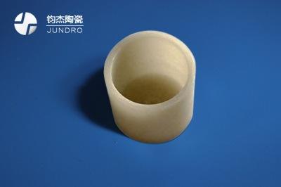 氮化铝陶瓷加工厂哪个比较好