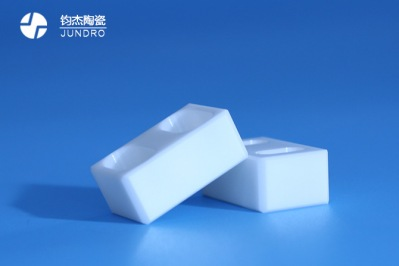氧化锆陶瓷加工方法和常见问题有哪些