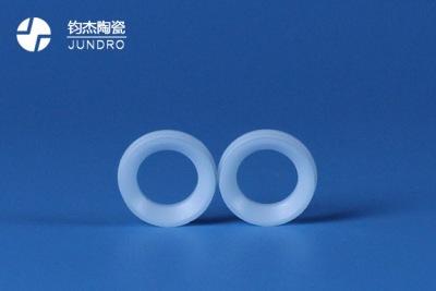 特种陶瓷密封圈的应用