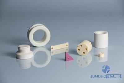 哪些因素会影响在使用中的耐磨陶瓷涂层