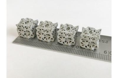 高性能陶瓷氮化硅陶瓷