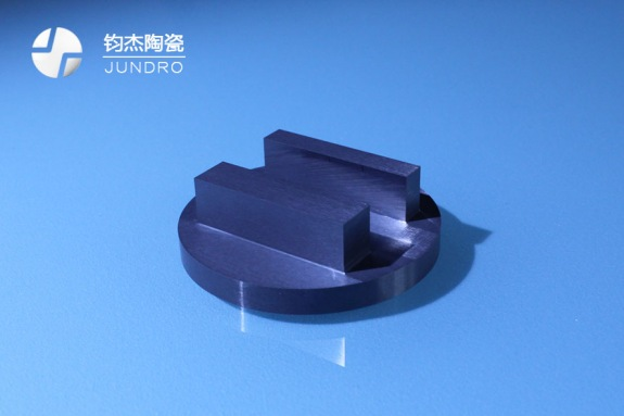 氮化硅陶瓷结构件