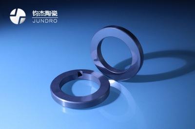 氮化硅陶瓷结构件加工厂家